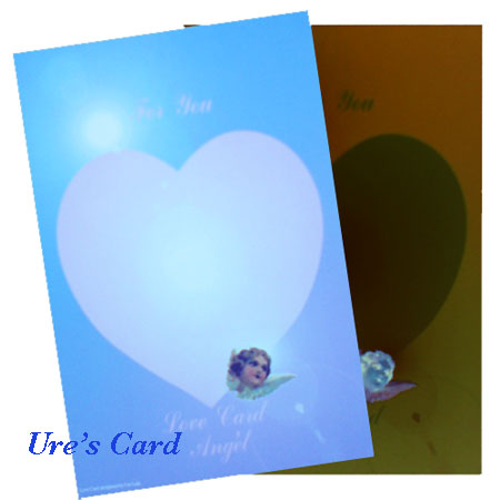 Ure's Card.jpg