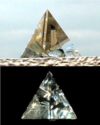 水晶1222.jpg