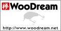 woodream050707.jpg