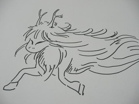 ユミエ2.JPG