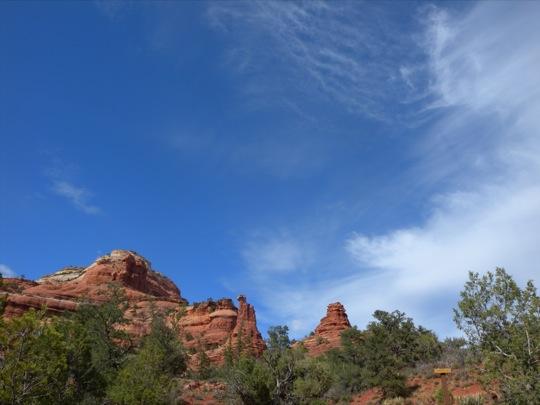 Boynton Canyon 2 のコピー.jpg