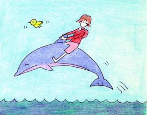 dolphin のコピー.jpg
