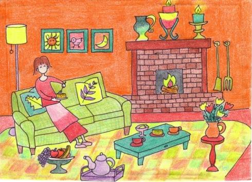 fire place のコピー.jpg