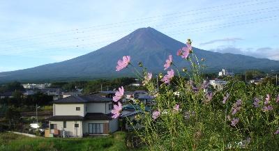 070917富士山.jpg