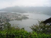 070915天上山からの景色.jpg