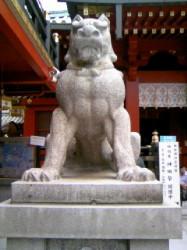 080125狛犬.jpg