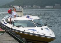 070915モーターボート☆.jpg