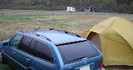 070519キャンプ.jpg