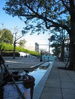 080104三笠公園通り.jpg