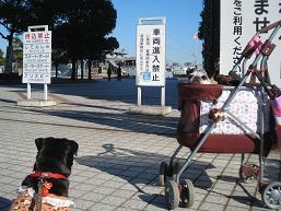 080104三笠公園入口.jpg