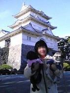 071230小田原城.jpg