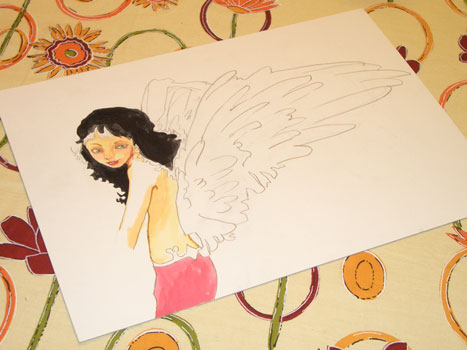 angel_0520.jpg