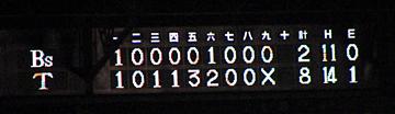 060522