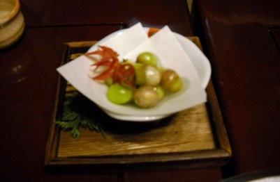 牛鍋処 荒井屋 (5).JPG