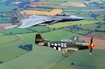 P-51_F-15