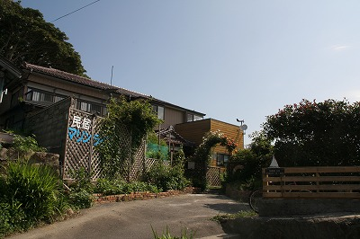 画像 114.jpg