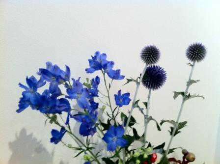 flower105.JPG
