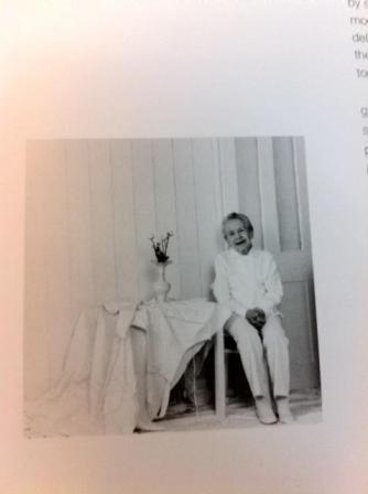book103..jpg