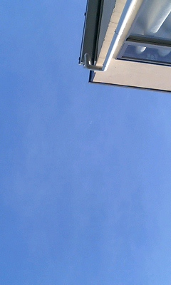 上空1.jpg