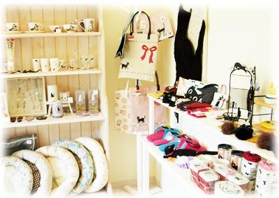 shop_open-3.jpg