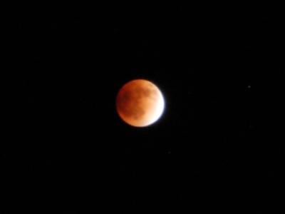 eclipsemoon.jpg