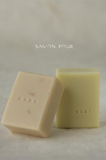 babysoap4.jpg
