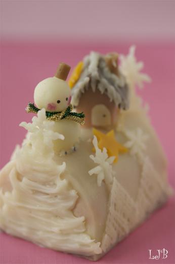 santa soap 3.jpg
