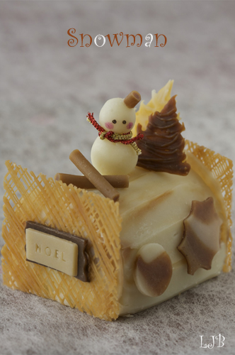 santa soap2  copy.jpg