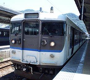 SANY0235.JPG