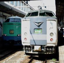 20110717_03.JPG