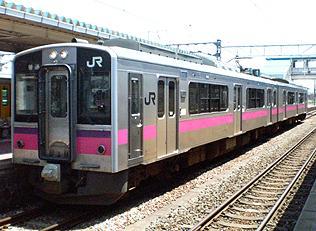 20110717_04.JPG