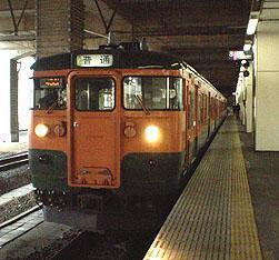 115シマ.JPG