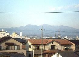 akagiyama.JPG