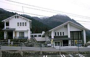 本谷温泉.JPG