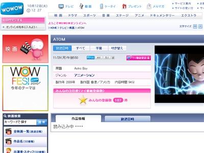 xxz1.picture.jpg.jpg