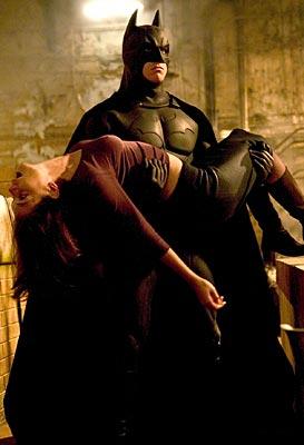 Batman begins batman begins voltagebd Image collections