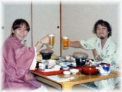 2006-10-08_丸駒温泉04