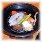 2009-09-22_湯の川温泉02.jpg