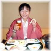 2009-09-22_湯の川温泉03.jpg