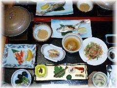 2006-10-08_丸駒温泉05