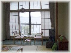 2006-10-08_丸駒温泉02