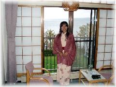 2006-10-08_丸駒温泉03