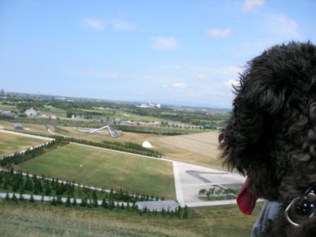181812山からの眺め1