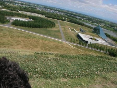 180812山からの眺め2