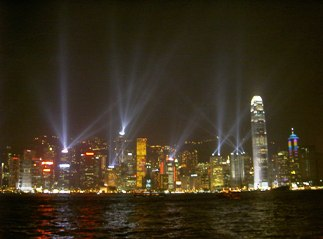 2004.06.11 hong kong symphony of lights pic.JPG