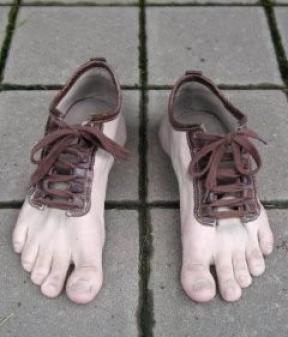 「脱ぎ履きしやすい靴」の画像検索結果