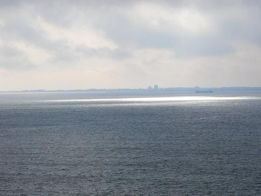 white sea.JPG