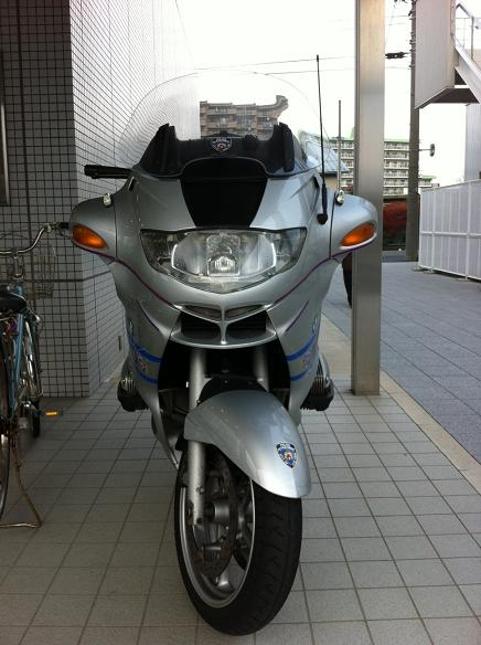 nypd bike front small.JPG
