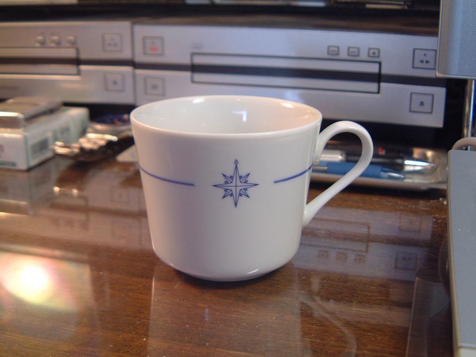 海保コーヒーカップ1.JPG