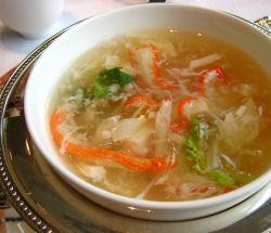 かにスープ.jpg